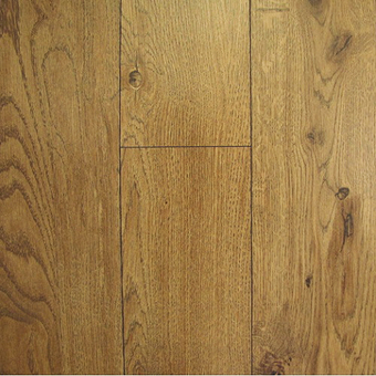 Cheap Laminate Wood Flooring Latest Bathroom